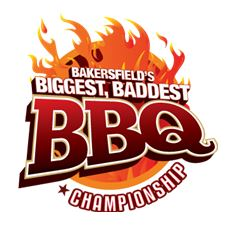 Bakerfield's BBQ Championship